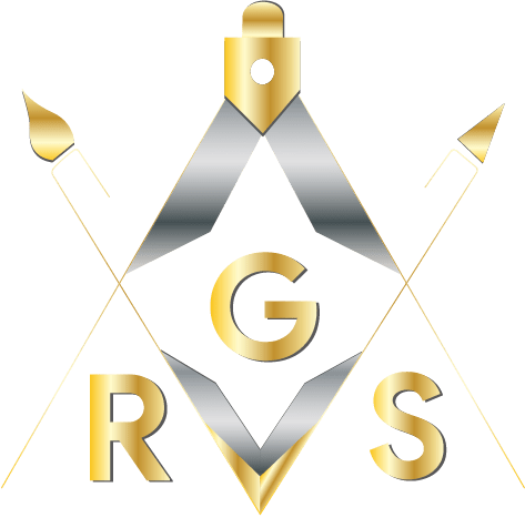 RGSsoft Студия WEB-Pазработки