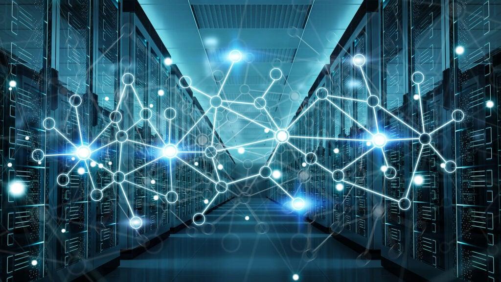 Як ІТ-спільнота реагує на ініціативу New IP