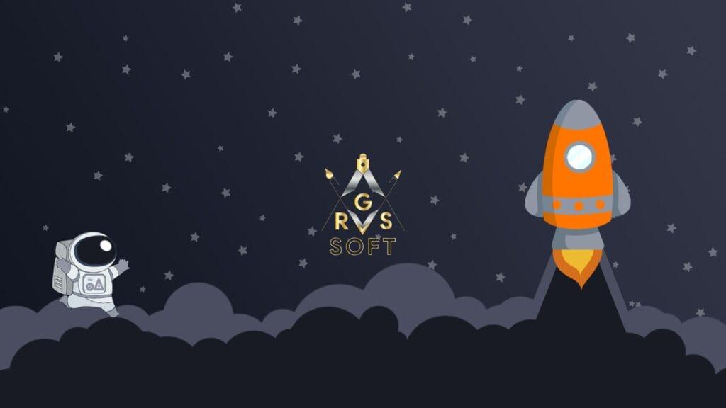 RGSsoft — студия веб разработки, интернет маркетинга и эффективный партнер вашего бизнеса