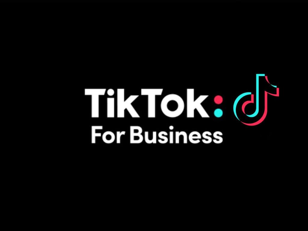 TikTok для бизнеса: 6 главных мифов