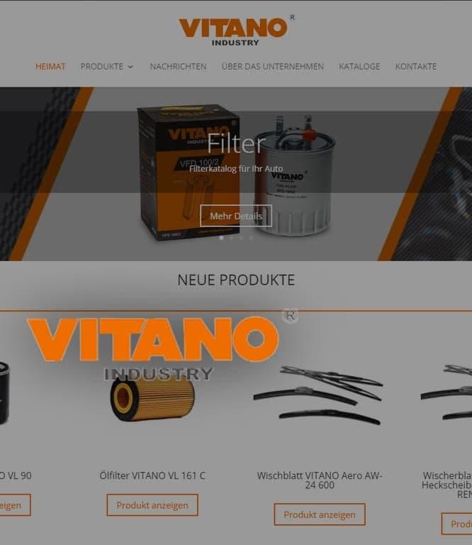 vitano_porfolio